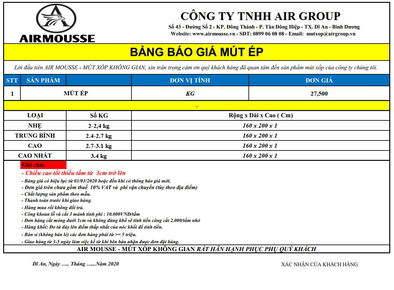 BANG-GIA-MUT-EP