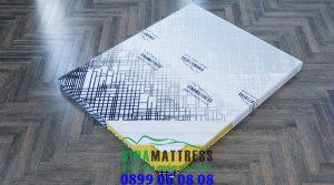 Nệm Cao Su Vinamattress Rubber Organic